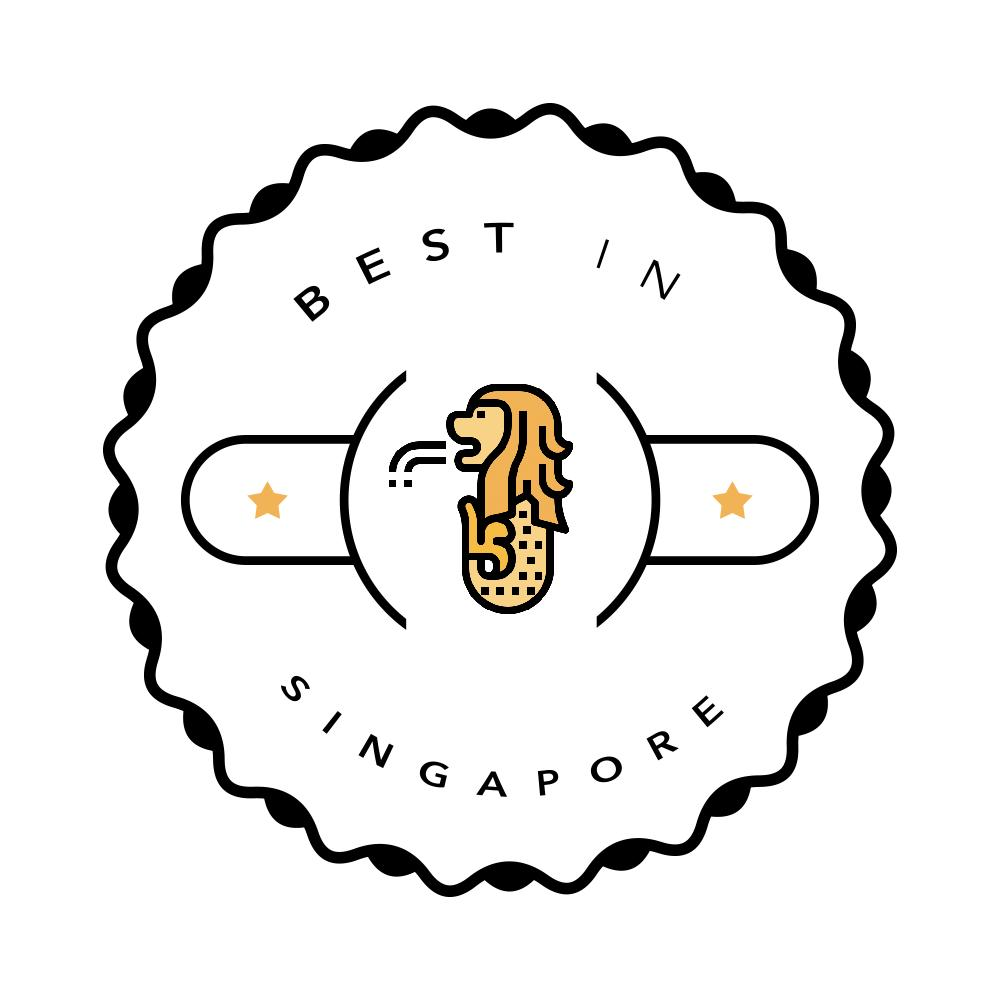 bestinsingapore  Best Deals & Discount  Award for Filetruth